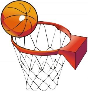 basketball_the_game.jpg