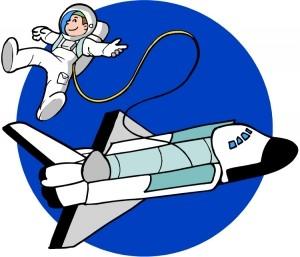 man_flew_into_space.jpg