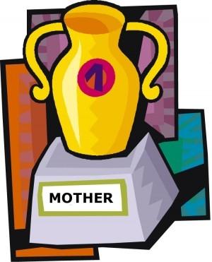 mother_award.jpg