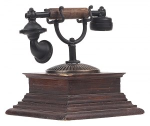 old telephone.jpg