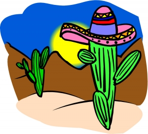 saguaro with hat (1).jpg