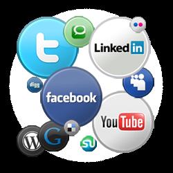 social-media-graphic.png