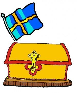 swedish_treasure_cropped.jpg