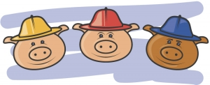three pigs (1).jpg