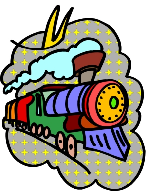 train3-2.jpg